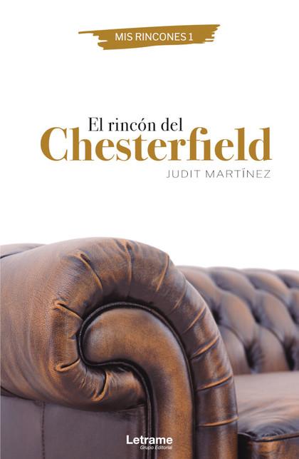 EL RINC¢N DE CHESTERFIELD.