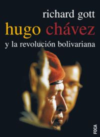 HUGO CHÁVEZ Y LA REVOLUCIÓN BOLIVARIANA