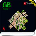 GB VALENCIA (BASIC) GEOGRAFIA AULA 3D.