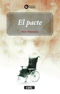 EL PACTE.