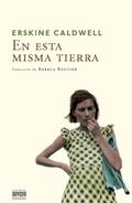 EN ESTA MISMA TIERRA.