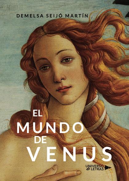 EL MUNDO DE VENUS.
