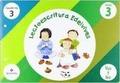 VEO Y LEO 3.3 LECTOESCRITURA