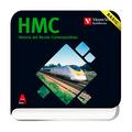 HMC ED. 2016 (BASIC).