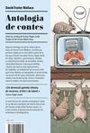 ANTOLOGIA DE CONTES