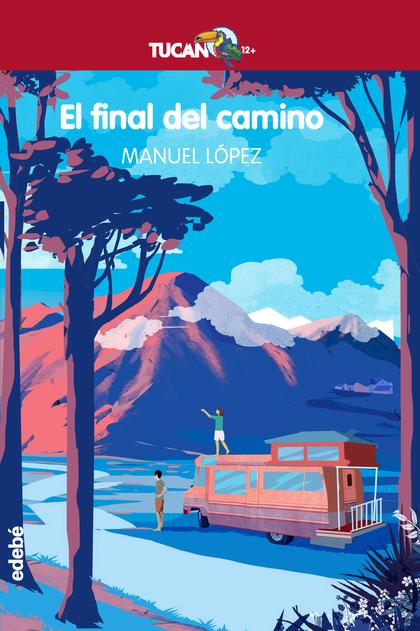EL FINAL DEL CAMINO.