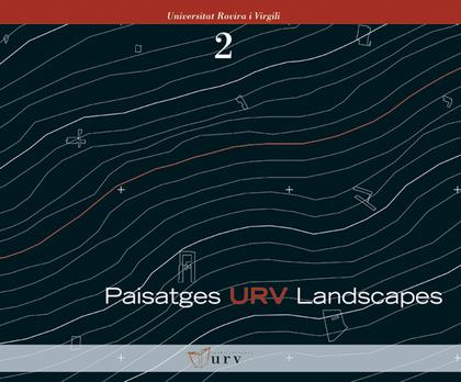 PAISATGES URV