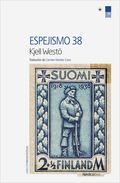 ESPEJISMO 38