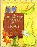 EL MEU PRIMER CASTELL DE DRACS