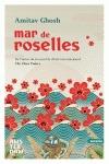 MAR DE ROSELLES