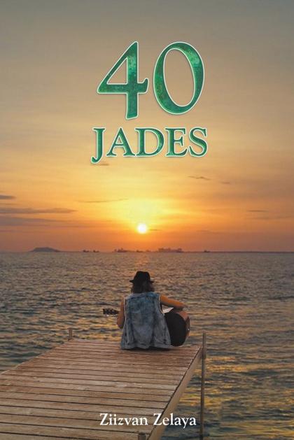 40 JADES