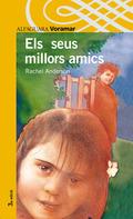 ELS SEUS MILLORS AMICS