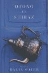 OTOÑO EN SHIRAZ