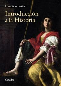 INTRODUCCIÓN A LA HISTORIA.