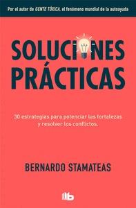 SOLUCIONES PR?CTICAS                                                            30 ESTRATEGIAS