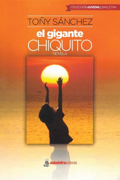 EL GIGANTE CHIQUITO