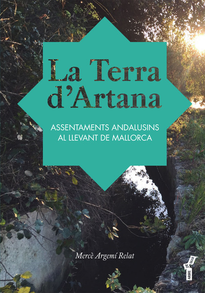 LA TERRA D'ARTANA                                                       ASSENTAMENTS AN
