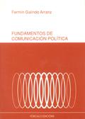FUNDAMENTOS DE COMUNICACIÓN POLÍTICA