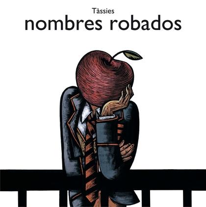 NOMBRES ROBADOS