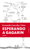 ESPERANDO A GAGARIN.