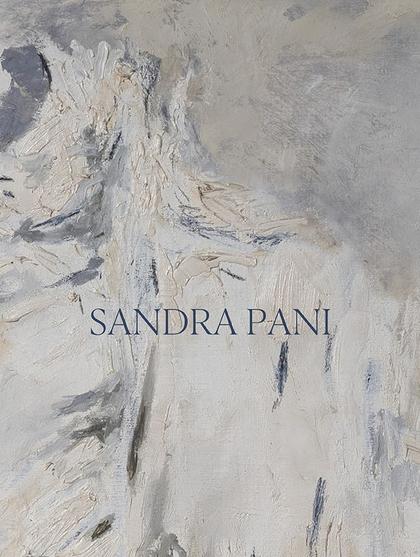 SANDRA PANI.