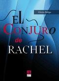 EL CONJURO DE RACHEL