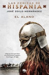 EL ALANO