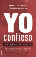 YO CONFIESO