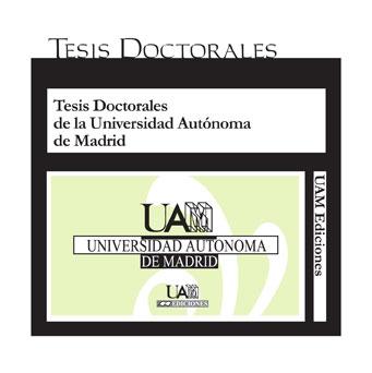 APLICACIÓN DE LA FLUORESCENCIA DE RAYOS X POR REFLEXIÓN TOTAL (TXRF) AL ANÁLISIS COMPOSICIONAL