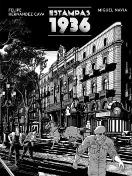 ESTAMPAS 1936.