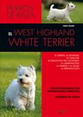 EL WEST HIGHLAND WHITE TERRIER.