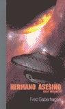 HERMANO ASESINO