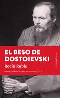 EL BESO DE DOSTOIEVSKI