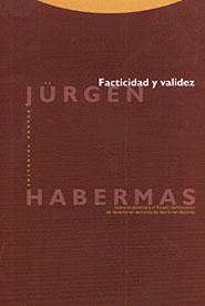 FACTICIDAD VALIDEZ