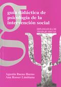 GUÍA DIDÁCTICA DE PSICOLOGÍA DE LA INTERVENCIÓN SOCIAL