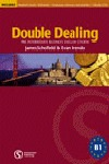 DOUBLE DEALING TCH PRE INTERMEDIATE BUSINESS ENGLI