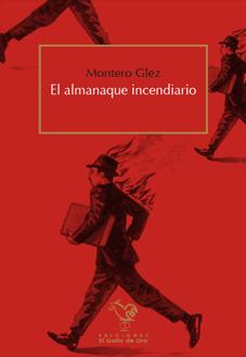 EL ALMANAQUE INCENDIARIO.