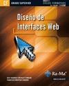 DISEÑO DE INTERFACES WEB (GRADO SUPERIOR).