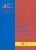 LA DIMENSIÓN HUMANÍSTICA DE LA MÚSICA : REFLEXIONES Y MODELOS DIDÁCTICOS