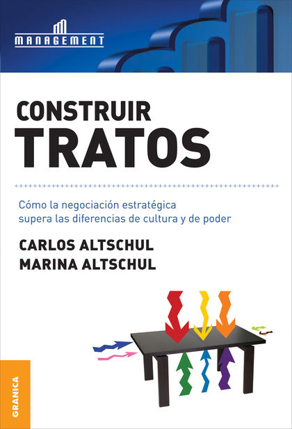 CONSTRUIR TRATOS