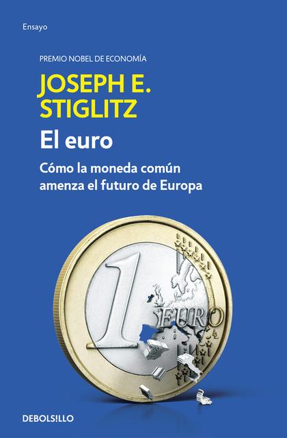 EL EURO.