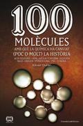 100 MOLÈCULES AMB QUÈ LA QUÍMICA HA CANVIAT (POC O MOLT) LA HISTÒRIA. ÀCID SULFÚRIC - ADN  - AI