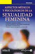 PSICOLOGÍA DE LA SEXUALIDAD FEMENINA
