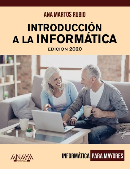 INTRODUCCIÓN A LA INFORMÁTICA. EDICIÓN 2020.