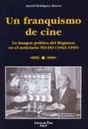 UN FRANQUISMO DE CINE