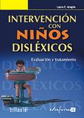 INTERVENCION NIÑOS DISLEXICOS EVALUACION TRATAMIENTO