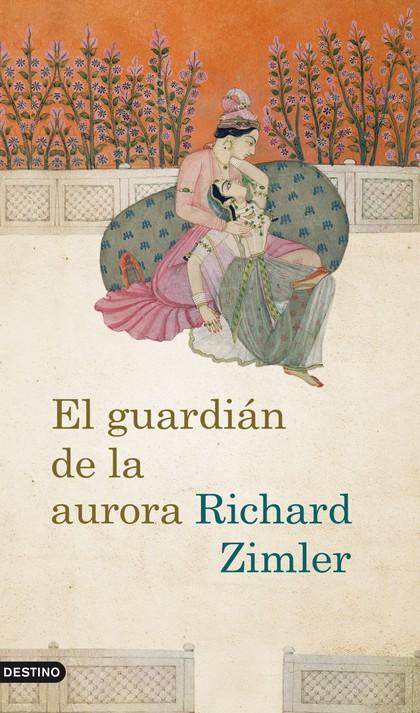 EL GUARDIÁN DE LA AURORA.