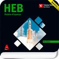 HEB (BASIC) HISTORIA ESPANYA BALEARS AULA 3D.