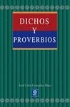 DICHOS Y PROVERBIOS
