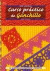 CURSO PRÁCTICO DE GANCHILLO